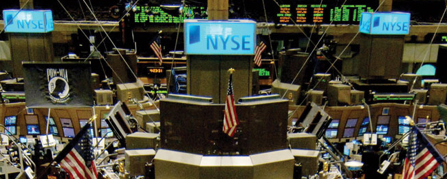 nyse twitter ipo