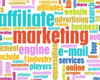 affiliate-marketing-400x258