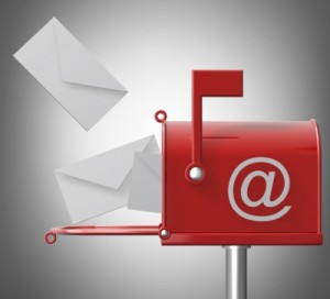 email-box-mailbox-red-400x400